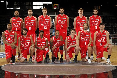 Estivi Estivi Armani Jeans Armani Basket Jeans Armani Campi Estivi Basket Basket Campi Campi bgyYvf67